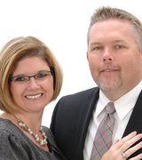Rod McIntosh, Santa Clarita Real Estate Expert - Rod McIntosh ...