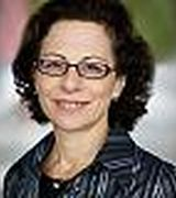 Suzanne Stern, Real Estate Agent in New York, NY