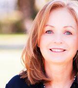 Claudia Gaynor, Real Estate Agent in Winnetka, IL