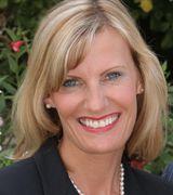 Susan Montgomery, Real Estate Agent in Healdsburg, CA