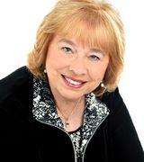 Cynthia Drob…, Real Estate Pro in leesburg, FL