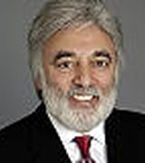Bob Kramer, Real Estate Agent in Culver City, CA