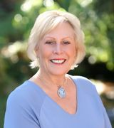 Sigrid Biddle, Real Estate Pro in Roseville, CA