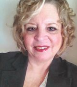 Susan Malotte, Agent in San Diego, CA