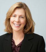 Erin Fortuner, Real Estate Pro in Avon, CT