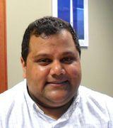 Mitir Patel, Real Estate Agent in Chicago, IL
