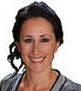 Desiree Wells, Real Estate Pro in Mission Viejo, CA