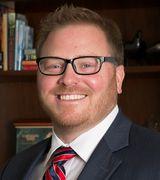 Thomas Zdanowicz, Agent in Brick, NJ