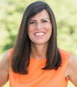 Megan Schell…, Real Estate Pro in Sea Girt, NJ