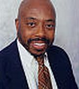 Bob Carter, Agent in Washington, DC