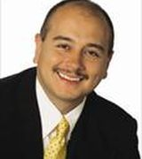 Henry Quiroz, Real Estate Pro in Riverside, CA