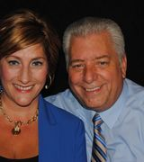 Joan & Jim D…, Real Estate Pro in Midlothian, VA