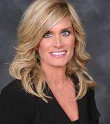 Sandra Bauer, Real Estate Agent in Edmond, OK