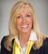 Jill Palacki, Agent in Cherry Hill, NJ
