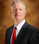 Robert Bridg…, Real Estate Pro in Danville, VA