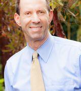 Kevin Dielis…, Real Estate Pro in Danville, CA