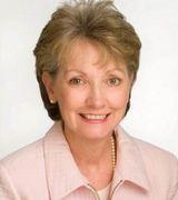 Pamela Fabian, Real Estate Agent in Montclair, NJ