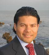 Melchor, REALTOR®, M.Ed, Agent in Orange, CA