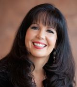 Nelene Gibbs, Real Estate Pro in Virginia Beach, VA