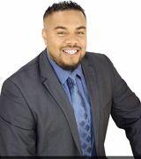 Alexander Pa…, Real Estate Pro in Murrieta, CA