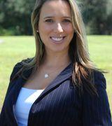 Iluska Alves, Real Estate Pro in Orlando, FL