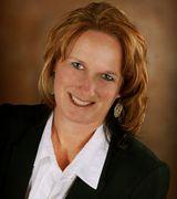 Jodi Weller, Agent in Mankato, MN