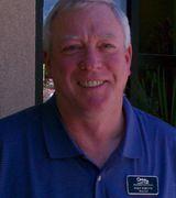 Michael Hort…, Real Estate Pro in Surprise, AZ