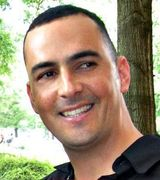 Alejandro Rodriguez, Agent in Weston, FL