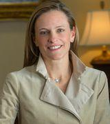 Kathy Olmstead, Agent in Atlanta, GA