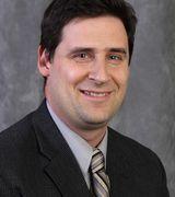 Christian Preusser, Real Estate Agent in Waukesha, WI