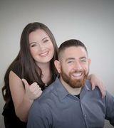 Dustin & Leah Wise, Real Estate Agent in Cerritos, CA