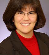 Christy Bretz, Real Estate Pro in Virginia Beach, VA