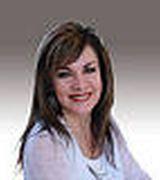 Yvonne Angel…, Real Estate Pro in San Jose, CA