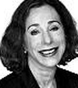 Bettina Balestrieri, Real Estate Agent in Berkeley, CA