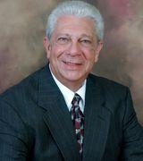 Bob Rothenberg, Agent in Lakeland, FL