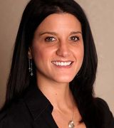 Samantha Wagner, Real Estate Agent in Lakewood, CO
