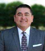 Jose Viramontes, Agent in Corona, CA
