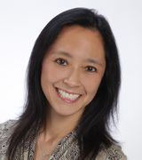 Tina Chun, Agent in Mukilteo, WA