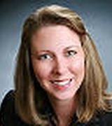 Lynne Arnold, Real Estate Pro in Aurora, CO
