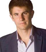 Nick Adado, Agent in Grand Rapids, MI