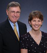 Dave & Joan Pearson, Agent in Roseville, MN