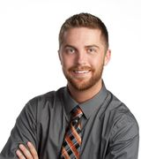 Devin Veith, Real Estate Pro in Louisville, KY