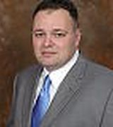 Brian East, Agent in Akron, OH
