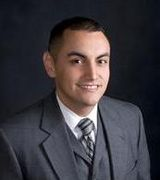 Carlos Padil…, Real Estate Pro in Bakersfield, CA