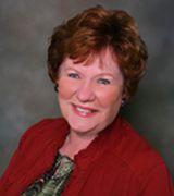 Vicki Scharenberg, Agent in Sugar Grove, IL