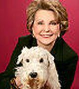 Joan Sacks, Real Estate Pro in NY,