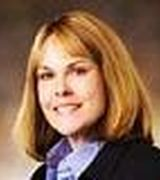 Nancy J. Cameron, Agent in North Potomac, MD
