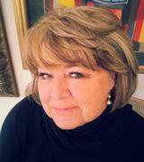 Brenda Rowenhorst, Real Estate Agent in Scottsdale, AZ