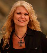 Debbie Hall, Agent in Yorba Linda, CA