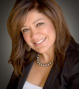 Blayssa Nadir, Real Estate Pro in Carmichael, CA